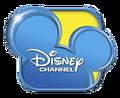 Thumbnail for version as of 02:57, September 20, 2012