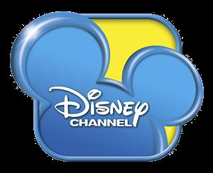 File:DisneyChannel2012.png