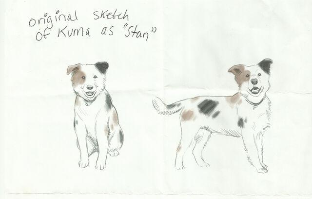 File:Original Stan Sketch(small).jpg