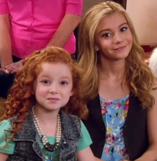 File:Avery and chloe 8.PNG