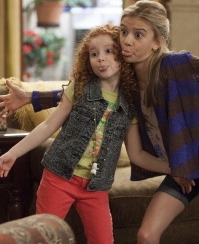 File:Avery and chloe 4.PNG
