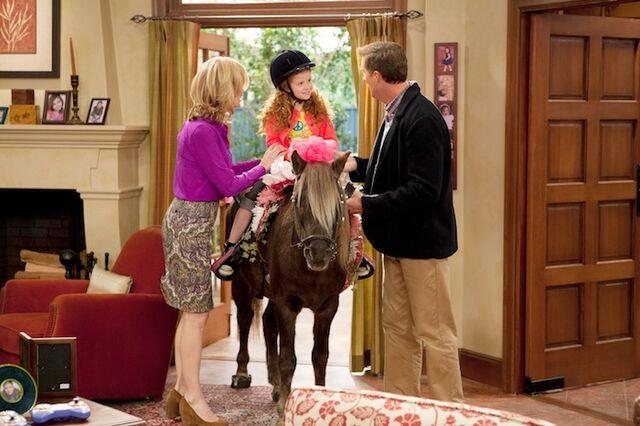 File:Chloe-on-a-miniature-pony.jpg