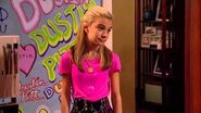 Avery's First Crush - Clip - Dog With A Blog - Disney Channel Official1