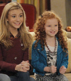 File:Avery and chloe 6.PNG