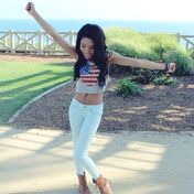 Happy Teala