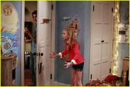 G hannelius dog with a blog wild party tFUkiKS3.sized