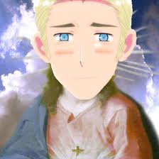 File:Doitsu Jesus.png