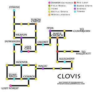 Clovis2