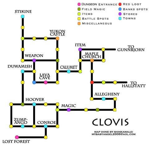 File:Clovis2.png