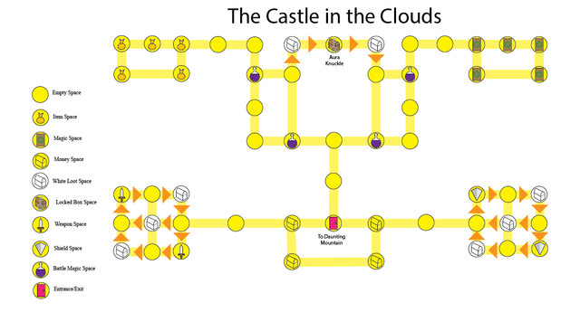 File:The Castle in the Clouds.png