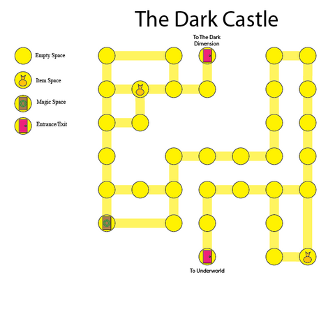 File:The Dark Castle.png