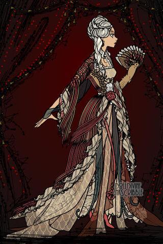 File:2012-11-17 0-00-12--65 128 87 90-- DollDivine Erte-Elegance.jpg