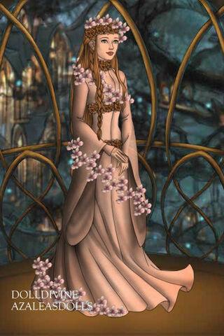 File:2014-05-03 8-08-03--173 245 55 226--LotR-Hobbit-Doll.jpg