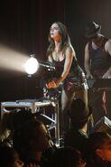 Promo-stagefright-01