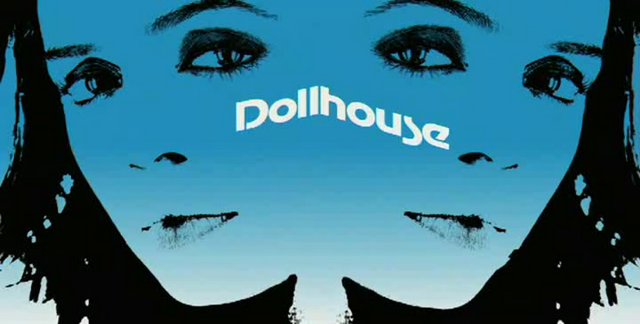 File:Dollhouse logo.png