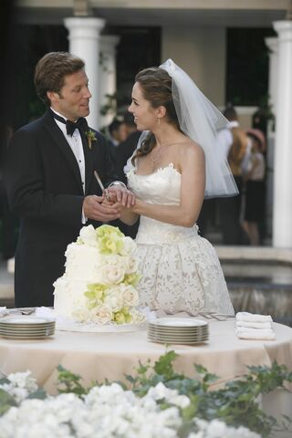File:Promo-vows-08.jpg