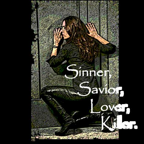 File:10x10 SinnerSaint2.png