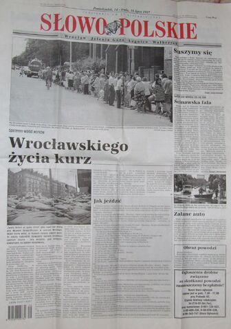 Plik:Słowo Polskie.jpg