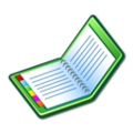 Nuvola apps kaddressbook.png