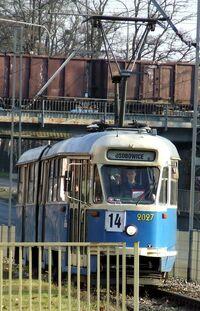 Wrocławski Tramwaj 14.jpg