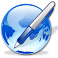 Długopis i Globus.png