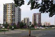 220px-BlokowiskoKozanow