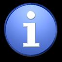 Plik:Info-ikona.png