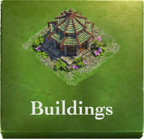 File:MP-Buildings.jpg