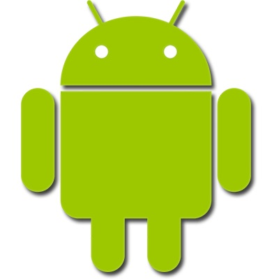 File:Android logo.jpg