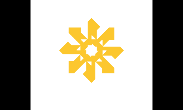 File:New Solar Federation.png