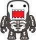 File:Domo Doctor X-ray.png