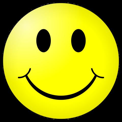 File:Smiley svg.png
