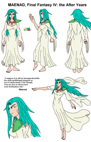 File:Maenad char sheet.png