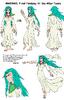 Maenad char sheet