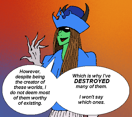 File:Panel 3 41.png