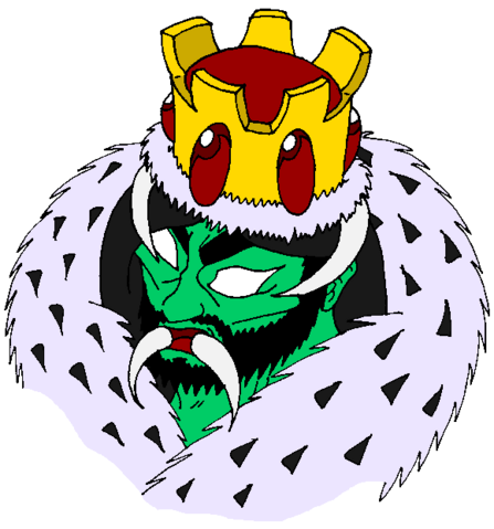 File:Dark King face.png