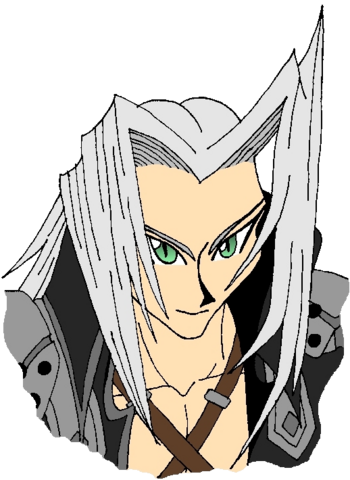 File:Sephiroth face.png