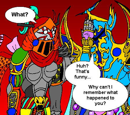 File:Panel 33 6.png