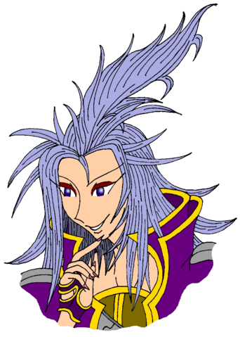 File:Kuja face.png