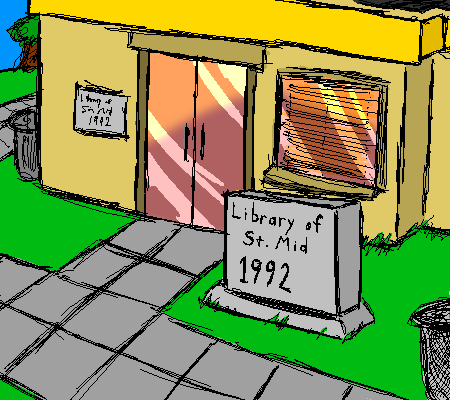 File:Library Outside.png