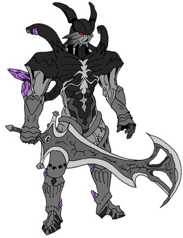 File:Shadow Lord.png