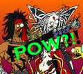Thumbnail for version as of 22:37, November 5, 2009