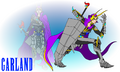 Thumbnail for version as of 07:57, November 22, 2010
