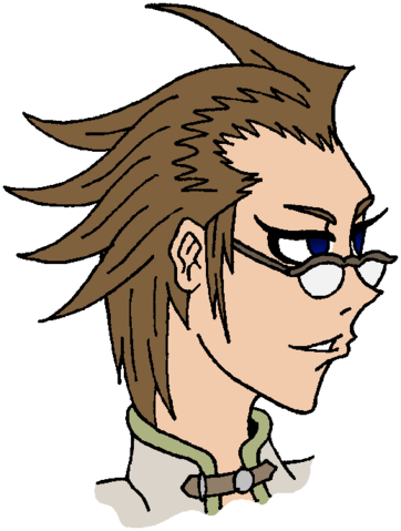 File:Fuhito face.png