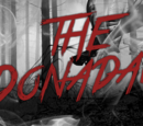 The Donadarí Wiki