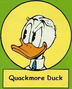 File:Quackm.jpg