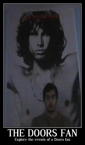File:The Doors Fan.png
