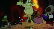 Berkeley Beetle thumbelina-disneyscreencaps com-8688