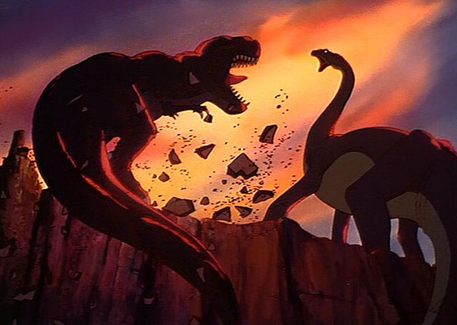 File:Sharptooth battle.jpg