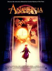 Anastasia-don-bluth